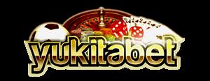 918kiss-yukitabet